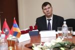notice/armenia/osen2015