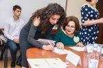 notice/armenia/osen2017