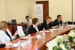 notice/armenia/vesna2018
