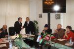 notice/azerbaijan/osen2015