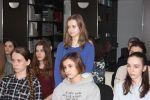 b_150_100_16777215_00_images_notice_azerbaijan_vesna2018_13.JPG