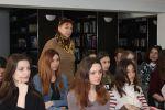 b_150_100_16777215_00_images_notice_azerbaijan_vesna2018_19.JPG
