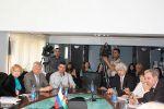 notice/azervesna2014