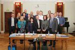 notice/estonia/vesna_2015