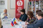 notice/moldova/osen2014