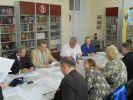 notice/moldova/vesna_2015