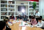 notice/transnistra/osen2014