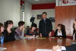 notice/transnistra/osen2015