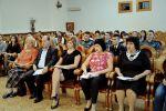 notice/transnistria/osen2017