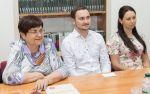 notice/transnistria/vesna2018