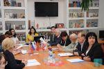 notice/transnistria/vesna_2015